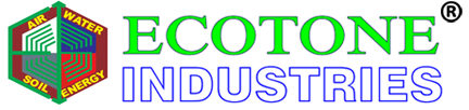 ECOTONE INDUSTRIES